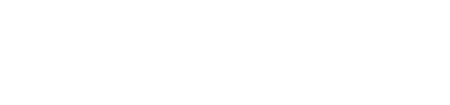 The Athletic Club of York